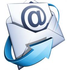 Tips! para una buena campaña de eMail Marketing