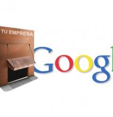 ¿Cuánto cuesta anunciarse en Google?